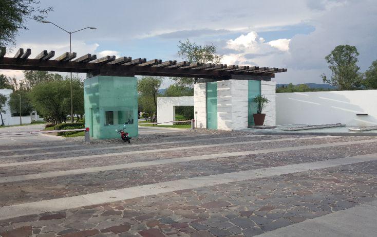 Foto de terreno habitacional en venta en, cañada del campestre, león, guanajuato, 1284107 no 03