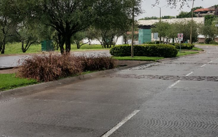 Foto de terreno habitacional en venta en, cañada del campestre, león, guanajuato, 1284107 no 04