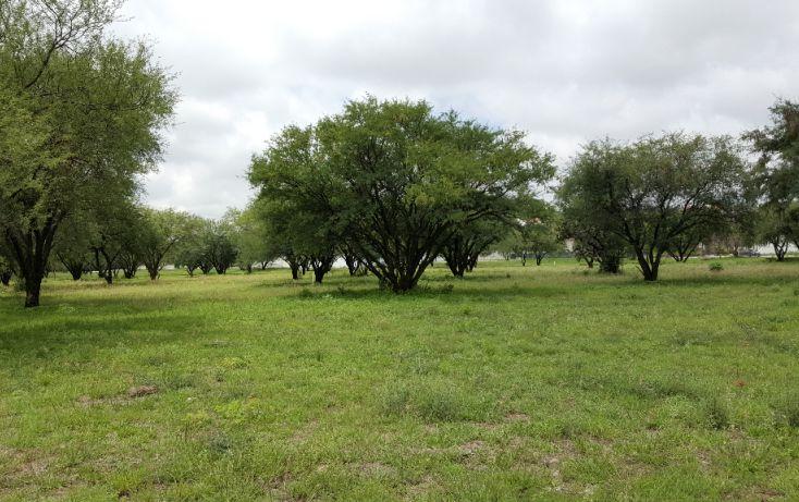 Foto de terreno habitacional en venta en, cañada del campestre, león, guanajuato, 1284931 no 01
