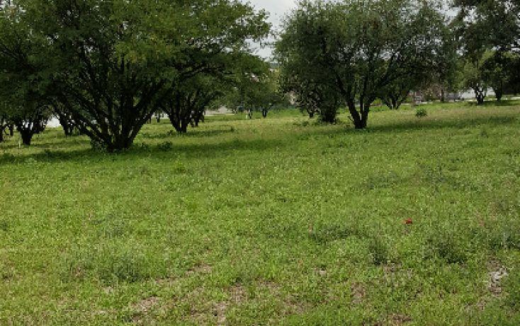 Foto de terreno habitacional en venta en, cañada del campestre, león, guanajuato, 1284931 no 02