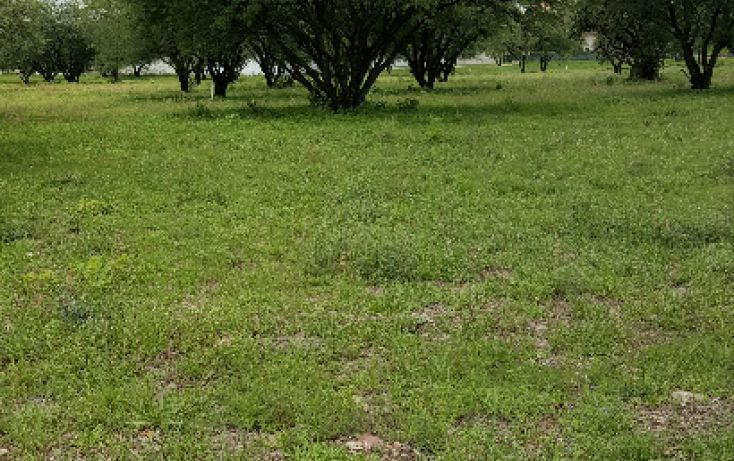 Foto de terreno habitacional en venta en, cañada del campestre, león, guanajuato, 1284931 no 03