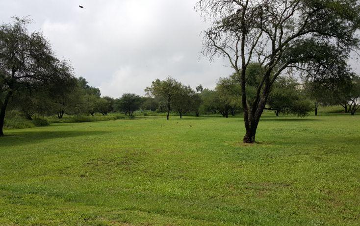 Foto de terreno habitacional en venta en, cañada del campestre, león, guanajuato, 1284931 no 06