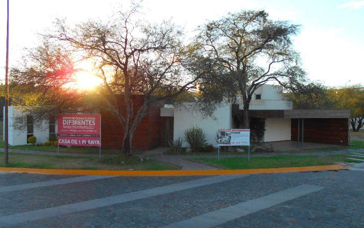 Foto de casa en venta en, cañada del campestre, león, guanajuato, 1515694 no 01