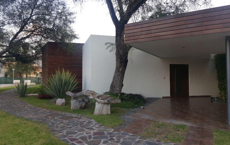 Foto de casa en venta en, cañada del campestre, león, guanajuato, 1515694 no 02