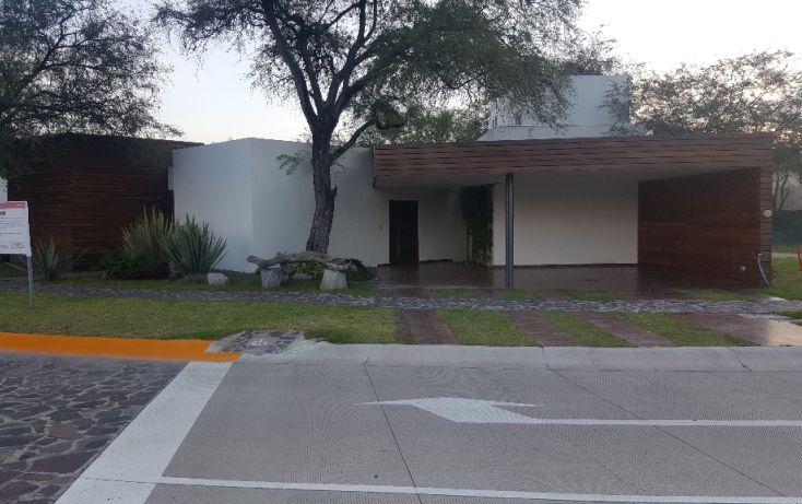 Foto de casa en venta en, cañada del campestre, león, guanajuato, 1515694 no 18