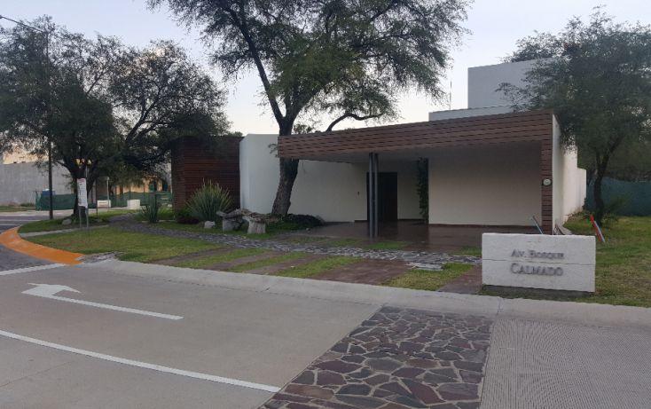 Foto de casa en venta en, cañada del campestre, león, guanajuato, 1515694 no 19
