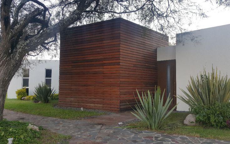 Foto de casa en venta en, cañada del campestre, león, guanajuato, 1515694 no 20