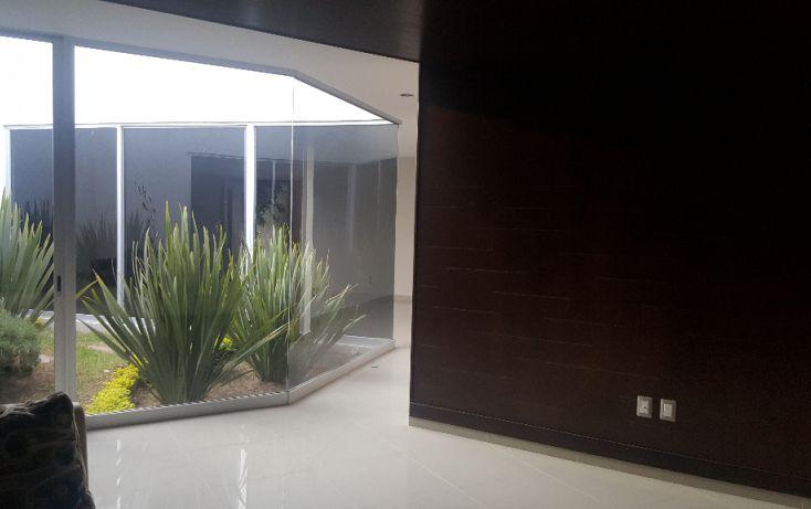 Foto de casa en venta en, cañada del campestre, león, guanajuato, 1515694 no 22