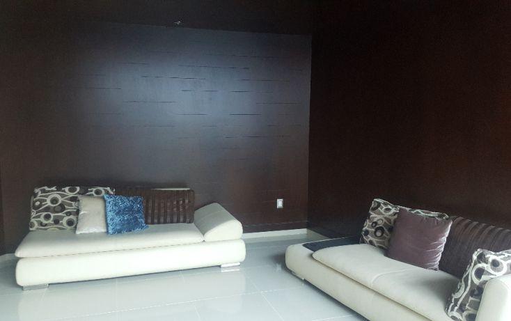 Foto de casa en venta en, cañada del campestre, león, guanajuato, 1515694 no 24