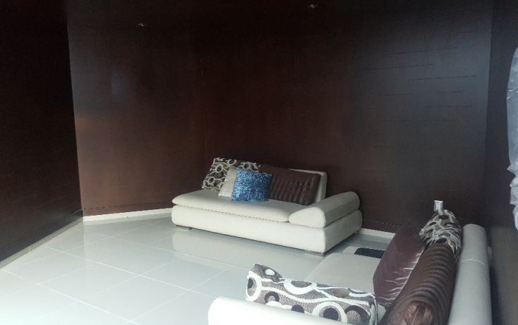 Foto de casa en venta en, cañada del campestre, león, guanajuato, 1515694 no 25