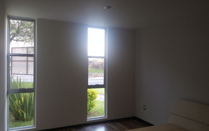 Foto de casa en venta en, cañada del campestre, león, guanajuato, 1515694 no 27
