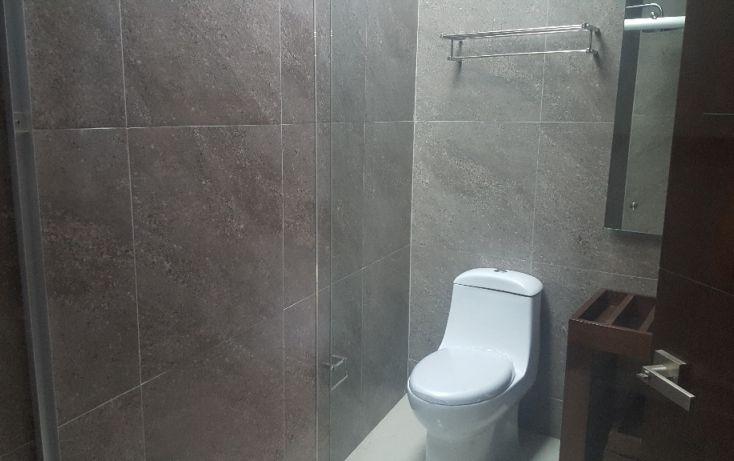 Foto de casa en venta en, cañada del campestre, león, guanajuato, 1515694 no 28