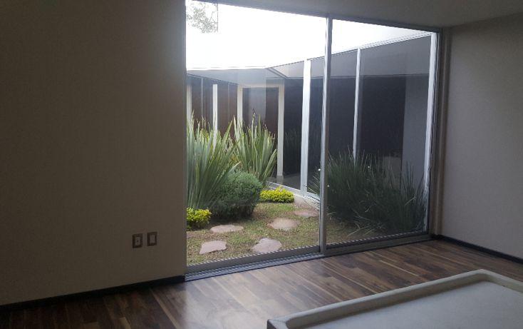 Foto de casa en venta en, cañada del campestre, león, guanajuato, 1515694 no 31