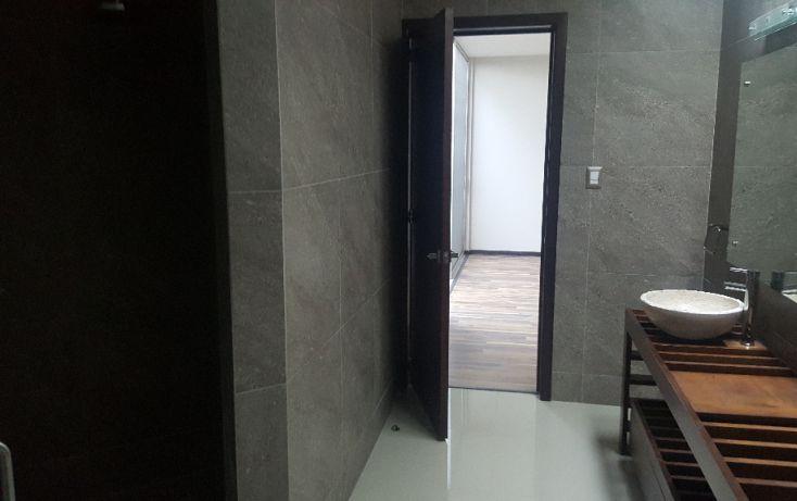 Foto de casa en venta en, cañada del campestre, león, guanajuato, 1515694 no 32