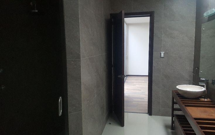 Foto de casa en venta en, cañada del campestre, león, guanajuato, 1515694 no 33