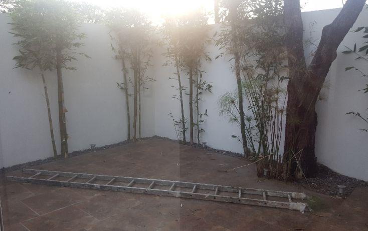 Foto de casa en venta en, cañada del campestre, león, guanajuato, 1515694 no 35