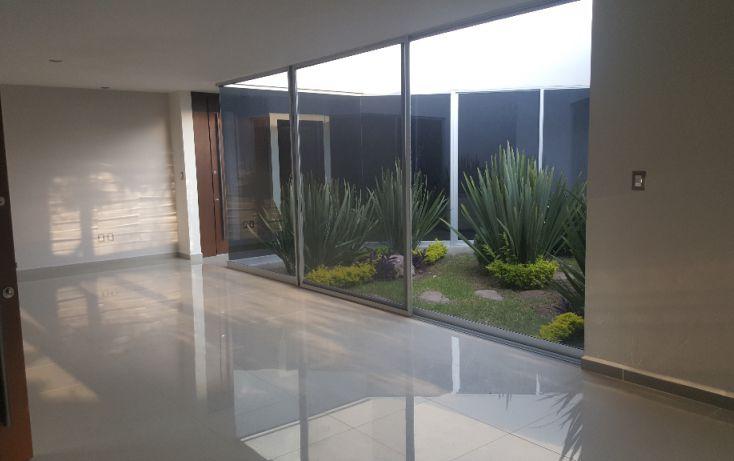 Foto de casa en venta en, cañada del campestre, león, guanajuato, 1515694 no 39