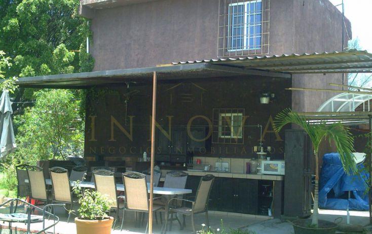 Foto de casa en renta en, cañada del campestre, león, guanajuato, 1771256 no 01