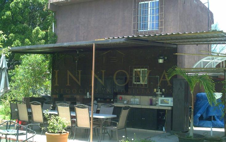 Foto de casa en renta en  , ca?ada del campestre, le?n, guanajuato, 1771256 No. 01