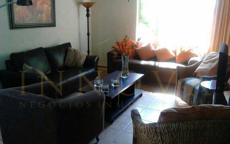 Foto de casa en renta en, cañada del campestre, león, guanajuato, 1771256 no 02