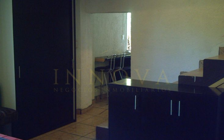 Foto de casa en renta en, cañada del campestre, león, guanajuato, 1771256 no 03