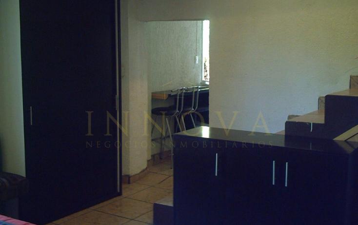 Foto de casa en renta en  , ca?ada del campestre, le?n, guanajuato, 1771256 No. 03