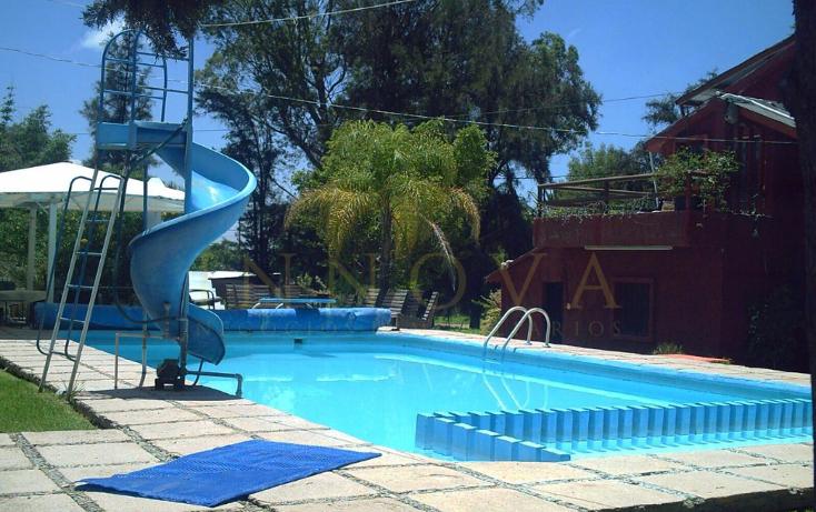 Foto de casa en renta en  , ca?ada del campestre, le?n, guanajuato, 1771256 No. 04