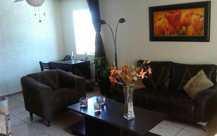 Foto de casa en renta en  , ca?ada del campestre, le?n, guanajuato, 1771256 No. 05