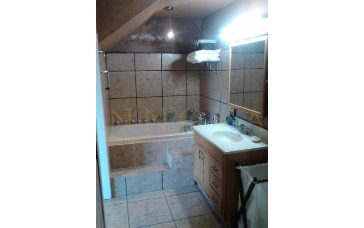 Foto de casa en renta en  , ca?ada del campestre, le?n, guanajuato, 1771256 No. 07