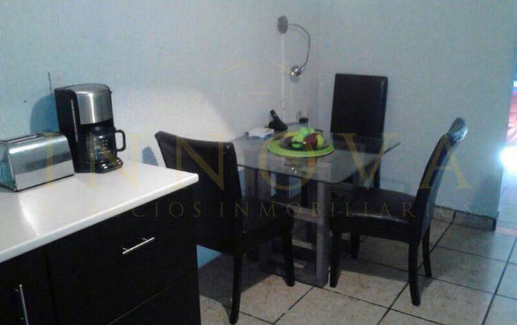 Foto de casa en renta en, cañada del campestre, león, guanajuato, 1771256 no 08