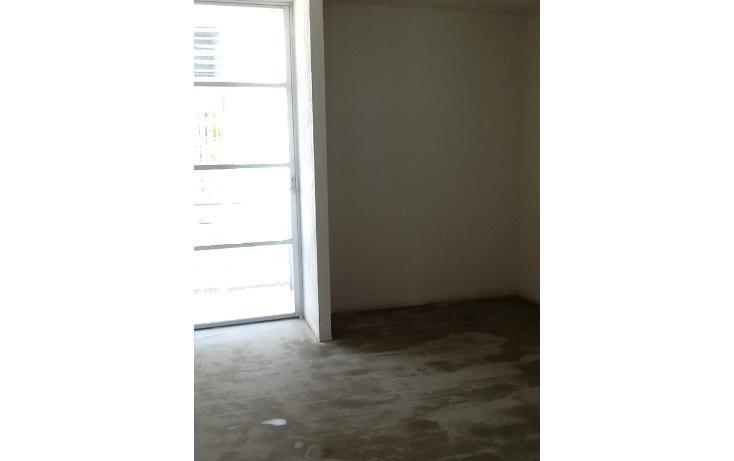 Foto de departamento en venta en  , cañada del real, león, guanajuato, 1239655 No. 20