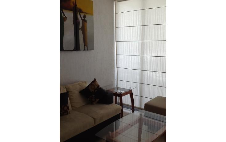 Foto de departamento en venta en  , cañada del real, león, guanajuato, 1239655 No. 24