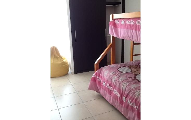 Foto de departamento en venta en  , cañada del real, león, guanajuato, 1239655 No. 33