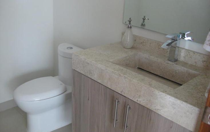 Foto de casa en venta en  , cañada del refugio, león, guanajuato, 1053161 No. 09
