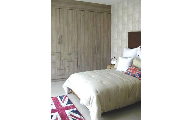 Foto de casa en venta en  , cañada del refugio, león, guanajuato, 1053161 No. 12