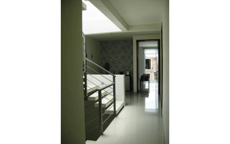 Foto de casa en venta en  , cañada del refugio, león, guanajuato, 1053161 No. 14