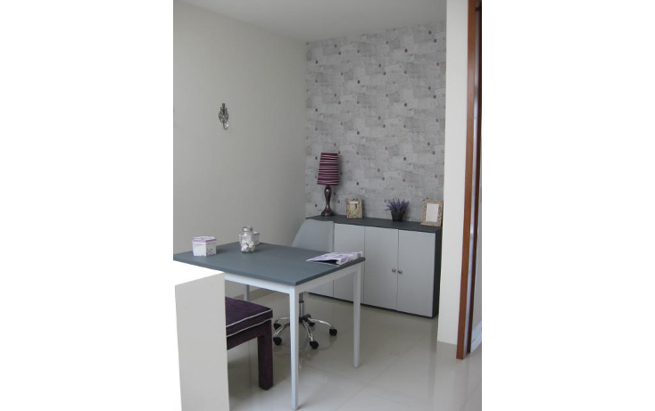 Foto de casa en venta en  , cañada del refugio, león, guanajuato, 1053161 No. 15