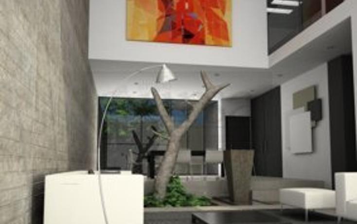 Foto de casa en venta en  , cañada del refugio, león, guanajuato, 1105037 No. 03