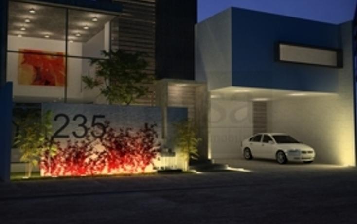 Foto de casa en venta en  , cañada del refugio, león, guanajuato, 1105037 No. 04