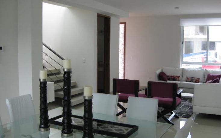 Foto de casa en venta en  , cañada del refugio, león, guanajuato, 1145185 No. 07