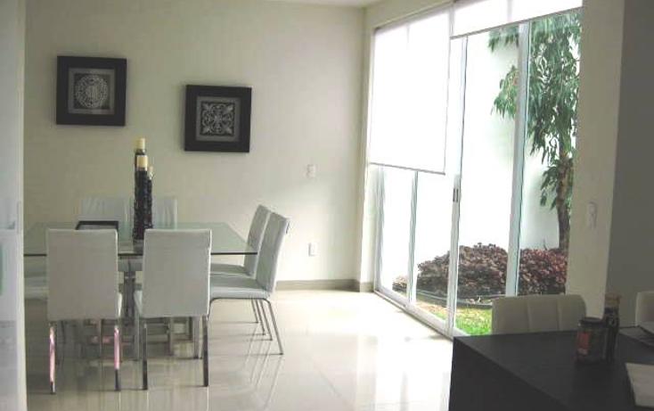 Foto de casa en venta en  , cañada del refugio, león, guanajuato, 1145185 No. 11