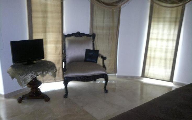 Foto de casa en venta en  , cañada del refugio, león, guanajuato, 1207817 No. 09