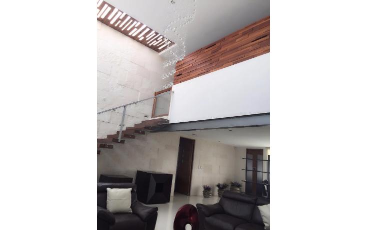 Foto de casa en venta en  , cañada del refugio, león, guanajuato, 1225833 No. 06