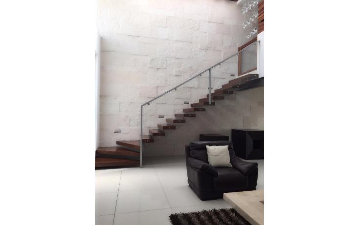 Foto de casa en venta en  , cañada del refugio, león, guanajuato, 1225833 No. 07
