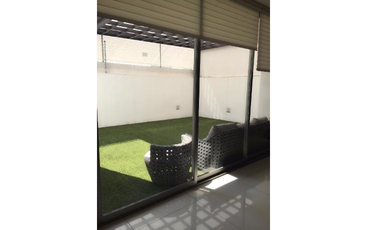 Foto de casa en venta en  , cañada del refugio, león, guanajuato, 1225833 No. 12
