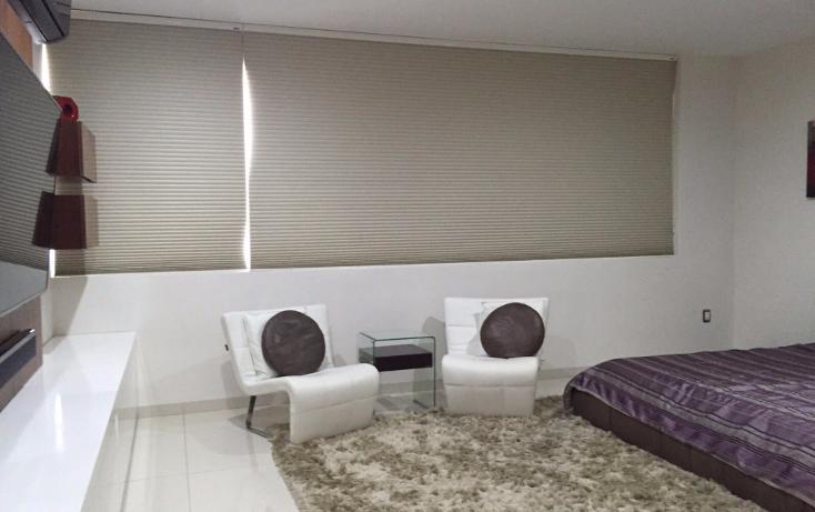 Foto de casa en venta en  , cañada del refugio, león, guanajuato, 1225833 No. 19