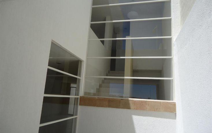 Foto de casa en venta en, cañada del refugio, león, guanajuato, 1458997 no 03