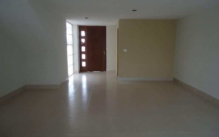 Foto de casa en venta en, cañada del refugio, león, guanajuato, 1458997 no 05