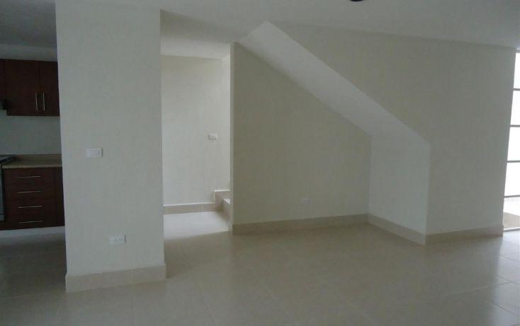 Foto de casa en venta en, cañada del refugio, león, guanajuato, 1458997 no 08