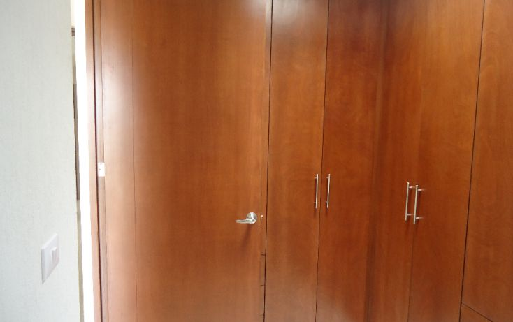 Foto de casa en venta en, cañada del refugio, león, guanajuato, 1458997 no 12